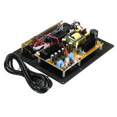 TAS5630B Assembly High-Power 280W Digital HIFI Subwoofer Amplifier Board Bass (1229851) #Banggood (SuperDeals.BG) Tags: superdeals banggood electronics tas5630b assembly highpower 280w digital hifi subwoofer amplifier board bass 1229851