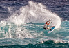 Shredding Silver Sands (The unlikely photographer) Tags: surf kitesurfing shreddingsilversands barbados 1300feetaway reef