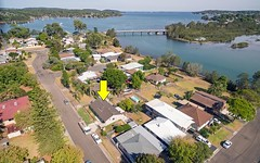 18a Edward Street, Fennell Bay NSW