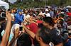 Majlis pemimpin bersama rakyat dan Majlis penyerahan lampu jalan kampung fasa 8 negeri Johor. Bukit Mor,Parit Jawa,Muar Johor.9/2/18 (Najib Razak) Tags: majlis pemimpin bersama rakyat dan penyerahan lampu jalan kampung fasa 8 negeri johor bukit mor parit jawa muar