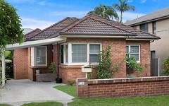 50 Wyndora Avenue, Freshwater NSW
