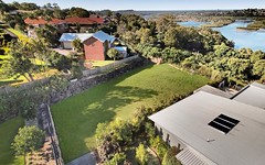 32 Mt Bilinga Cct, Bilambil Heights NSW
