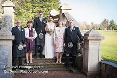 TheRoyalMusselburghGolfClub-18224194 (Lee Live: Photographer) Tags: alanahastie alanareid bestman bride bridesmaids cuttingofthecake edinburgh february groom leelive mason michaelreid ourdreamphotography piper prestonpans romantic speeches theroyalmusselburghgolfclub weddingcar weddingceremony winterwedding wwwourdreamphotographycom