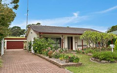 1 Birra Drive, Oak Flats NSW