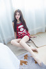 LeYuan Vol.014 Fei-Er (20) (only_girl_741) Tags: feier 菲儿 leyuan