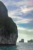 Islands on islands on islands. (8mr) Tags: islands phuket andaman thai thailand phi phiphi island tropical asia south east vietnam bali sony alpha sunset skyline colors