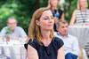 H.E. Mrs Dorte Bech Vizard, Danish Ambassador to Singapore (Tatyana Kildisheva) Tags: danish danishprimeministervisit denmark singapore singapura сингапур larsløkkerasmussen primeminister headofstate