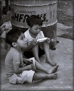 reading (Mexico)
