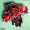 Andrea Dovizioso 2016 MotoGP Race Gloves (sophiajackson) Tags: 2016motogp andreadovizioso racegloves