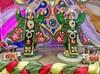 Sri Sri Gaura Nitai - Bhakti Centre - Harrow - 22/01/2018 - IMAG4644 (DavidC Photography 2) Tags: bhakti centre hare krishna youth hostel srila bhaktisiddhanta saraswati thakur hari katha krsna temple mandir harrow middlesex london england uk iskcon internationalsocietyforkrishnaconsciousness international society for consciousness sri srisri gauranitai deities darshan altar monday 22 22nd january 2018 winter