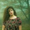Naline (5) (Hans Dethmers) Tags: rood woman portrait portret wife beauty color