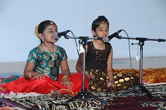 Swaramedha Music Academy Annual Day Photos (97)