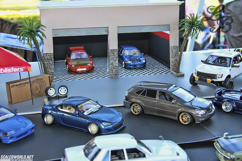 """LowBallers124Crew SoCal Scale Meet n Greet 21 <a style=""""margin-left:10px; font-size:0.8em;"""" href=""""http://www.flickr.com/photos/132687421@N02/28159116349/"""" target=""""_blank"""">@flickr</a>"""