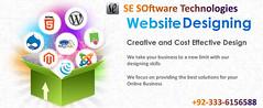 design_web (sesoftwaretech) Tags: webdevelop website web design webdevelopment software