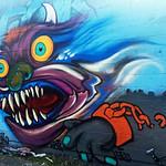 Monster Mash thumbnail