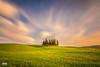 Tuscany (Ryszard Lomnicki ( RX70 )) Tags: tuscany italy pitigliano civitadibagnoregio civita rome galway giantscauseway sunrise sunset longexposure landscapes lomnicki pienza ireland