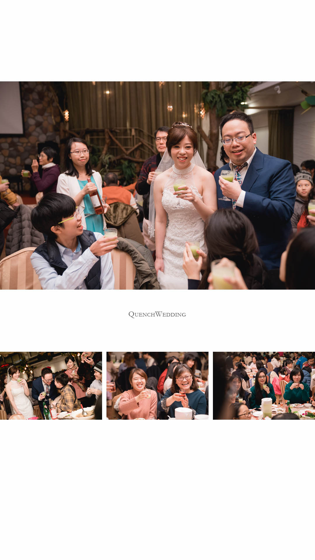婚攝,婚攝推薦,台北花卉村,wedding