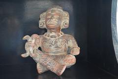 Museo Casa de Las Lagrimas - Taxco Gro. (israelrv2000) Tags: mexico maya guerrero taxco museo cultura