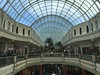 Trafford Centre Shopping Mall - Manchester, England - February 2018 (firehouse.ie) Tags: center centre february2018 england shops malls mall manchester shoppingcenter shoppingcentre shoppingmall shopping traffordcentre trafford