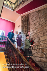 DalhousieCastle-18021539 (Lee Live: Photographer) Tags: bride cake ceremony chapel clarebaker dalhousiecastle grom groupshot kiss leelive ourdreamphotography owls rings rossmcgroarty signingoftheregister wedding wwwourdreamphotographycom