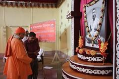 IMG_8266 (RKM Agartala) Tags: ramakrishna mission thakur tithi puja 17th january 2018 dhaleswar agartala