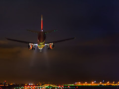 _DSC0918 (jsanchezqSpotter) Tags: airplane aircraft airbus airline airport airportscape aviation plane planephotos aiplane