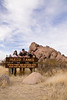 Hueco-233-2 (Brandon Keller) Tags: hueco rockclimbing travel texas