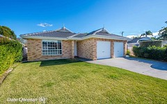 135 Port Stephens Drive, Salamander Bay NSW