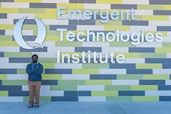 FGCU_ETI_ZyoSimmons035 (FGCU   University Marketing & Communications) Tags: academics collegeofengineering emergingtechnologiesinstitute eti fgcu fgcu360 photocreditjamesjgreco spotlight zyonsimmons ©floridagulfcoastuniversity