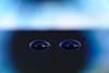 rEvolution (R.D. Gallardo) Tags: revolution evolution evolución drop drops gotas gota reflejo raw canon eos 6d tamron 90mm f28 azul ojo ojos eye eyes blue reflections reflejos