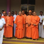 "Guru Puja 2018 _ 01 (36) <a style=""margin-left:10px; font-size:0.8em;"" href=""http://www.flickr.com/photos/47844184@N02/38692488225/"" target=""_blank"">@flickr</a>"