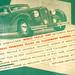 Hotchkiss 686GS (1949 Monte Carlo Rally)