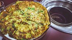 BBQ Garden Korean Restaurant (ScoutandExplore) Tags: foodie korean food bbq houston beef bulgogi