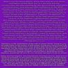 Philippians3 (DonBantumPhotography.com) Tags: scripture bible newcovenant philippians3211 salvation truth godsword life forgiveness contentment acceptance grace peace jesus god faith
