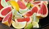 Citrus and zesty (John (thank you for >1.5 million views)) Tags: 7dwf freetheme catchycolours fruit citrus limes lemons pinkgrapefruit