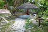"Derelict (Peter_069) Tags: malediven maldives atoll ""addu meedhoo maradhoo paradis paradise ocean sea water wasser ozean palmen"