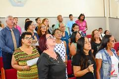 CULTO DE ENSINO DA PALAVRA 16-01-2018-7