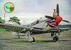516: Fairey Firefly MK. IV (Pabo5) Tags: fairey fireflymkiv vsq7 mld km biak firefly papoeanieuwguinea