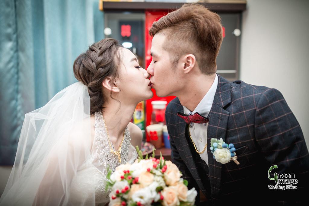 20171021 Wedding Day-P-148
