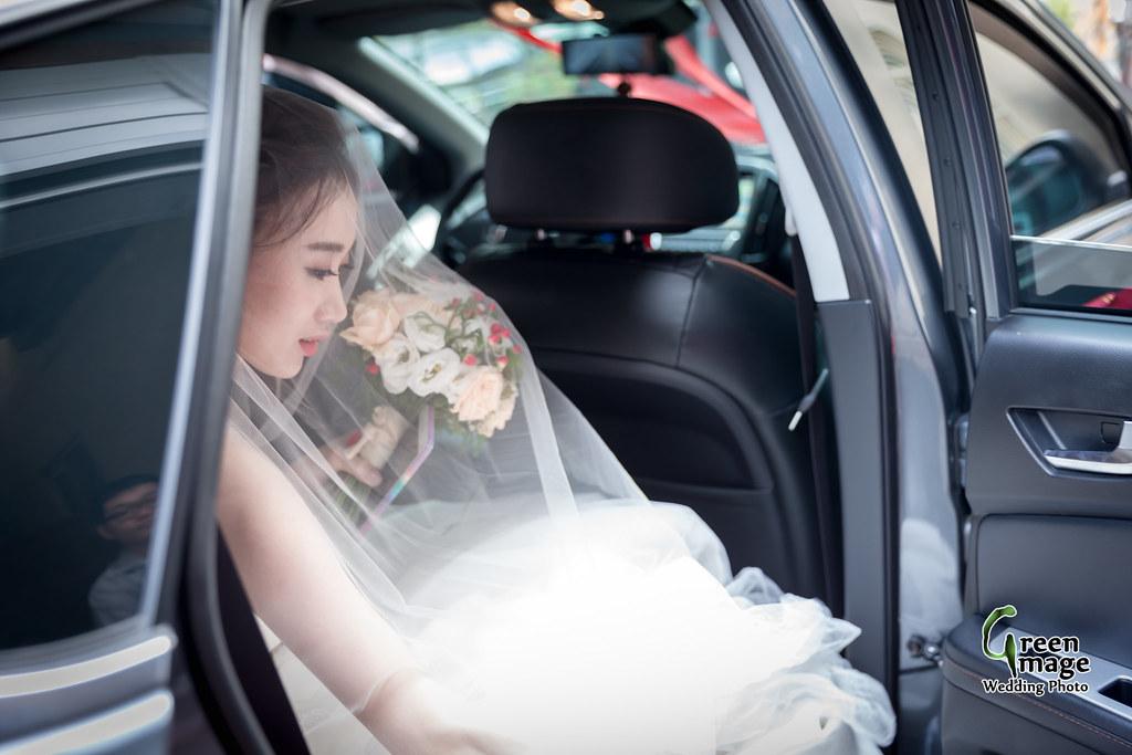 20171021 Wedding Day-P-139