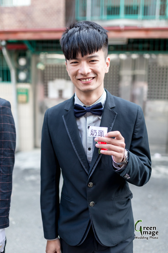 20171021 Wedding Day-P-48