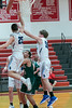 7D2_0208 (rwvaughn_photo) Tags: newburgwolvesbasketball salemtigersbasketball newburgwolves salemtigers boysbasketball newburg salem missouri 2018 basketball