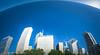 _DSC6195_AuroraHDR2018-edit (dlange56) Tags: att beanch chicago cloudgate illinois plaza public publicsculpture sculpturemillenniumpark thebean reflection