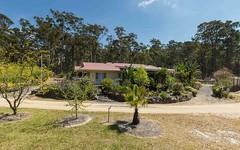 34 Collett Place, Meringo NSW