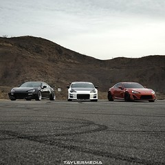 Anaheim Hills (tfad_terrence) Tags: frs ft86 fa20 modifiedcars modified modifiedcar scionfrs southerncalifornia california scion stance subaru scionbrz subarubrz losangeles socal brz widebody rocketbunny japanese japan jdm