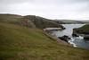 The coast near AultivullinThe coast near Aultivullin (JonCombe) Tags: strathy sutherland scotland coast