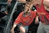 goldslug (Walther Le Kon) Tags: goldsluck hiphop thehiphopshop doraci basketball mercedes mercedesbenz stern benz mercedesstern korb basketballkorb cap hat grafitti 190iger street streetgirls girlsfromthehood orangeisthenewblack ghettodeluxe player