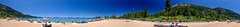 360 Sand Harbour pano (tubblesnap) Tags: lake tahoe south nevada california 25th silver wedding anniversary trip holiday lifetime xs1 sand harbour panorama
