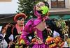 Folclore de Perú (blanferblanc) Tags: traje vestico folclore
