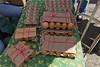 Recorrido de huevos_23EneroJorleanys Gil_6 (2001online) Tags: recorrido huevos precios mercados ccs distritofederal venezuela